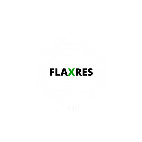 Shareholding in FLAXTEC