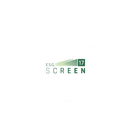 Owning ESG Screen 17